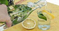 5 jus et boissons pour baisser les niveaux de mauvais cholestérol