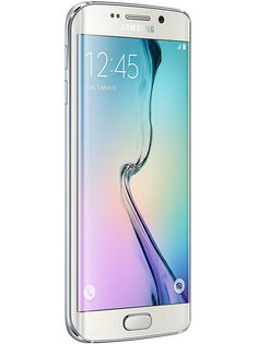 Samsung Galaxy S6 Edge 32GB Smartphone (3 Colors) $309.99 (ebay.com)