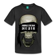 political,information,politics,informational,political issues,lies,politician,Media,mainstream,propaganda,lieutenant,tv shows,tv show,TV junkie