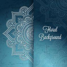 Inspirational New Age Birthday Wishes Arabic Pattern, Mandala Pattern, Mandala Design, Background Design Vector, Background Patterns, Vector Design, Design Design, Design Elements, Festa Jack Daniels