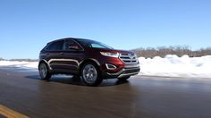 Best American Cars: Top Picks for 2016 - Consumer Reports