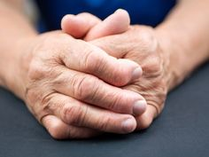 Capsaicin Cream Arthritis Pain Relief ** For more information, visit image link.