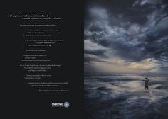 Read more: https://www.luerzersarchive.com/en/magazine/print-detail/aspirin-45623.html Aspirin  Tags: Aspirin,Grant Foster,Adam Taylor,Ward 6, Sydney,Richard Price
