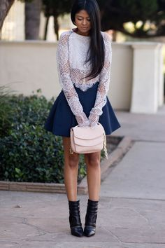 #fashion #style #outfit #girly #clothes