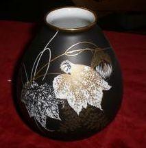 Malvacea 16 cm Jar, Vases, Germany, Home Decor, Decoration Home, Room Decor, Deutsch, Home Interior Design, Vase