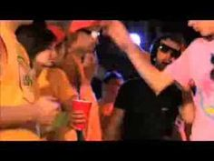 hellogoodbye - Here In Your Arms - YouTube