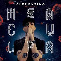 Clementino Mea Culpa Recensione