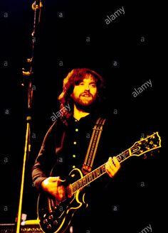 Dave, 1978