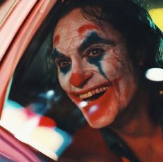 - Minecraft, Pubg, Lol and Joaquin Phoenix, Joker Et Harley, Le Joker Batman, Photos Joker, Joker Images, Joker Foto, Cosplay Del Joker, Dc Universe, Art Du Joker