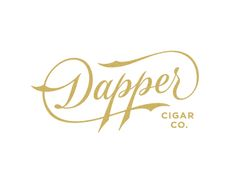 Dappercigar by Dan Gretta
