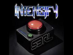Intensify - S3RL - YouTube