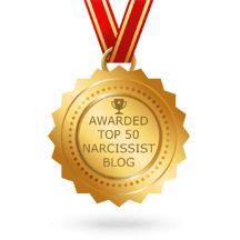 How and Why Narcissists Are Highly Skilled Abusers -