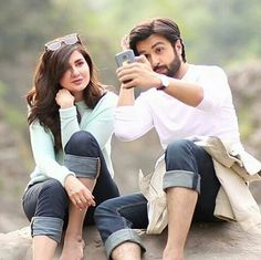 Urdu Ghazals With Images Photo Poses For Couples, Indian Wedding Couple Photography, Wedding Couple Poses Photography, Wedding Couple Photos, Couple Photoshoot Poses, Cute Couple Pictures, Couple Posing, Army Photography, Honeymoon Photography