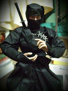 Ninja Japan, Ninja Art, Armor All, Shuriken, Shadow Warrior, Ninja Warrior, Survival Life, Kung Fu, Warriors