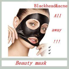 How to get rid of blackheads. #DIY #Homemade #Facial #Treatmet #Beauty #Mask