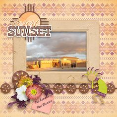 Desert Rose collection by Aimee Harrison Designs  http://www.gottapixel.net/store/product.php?productid=10029049&cat=&page=1  https://www.digitalscrapbookingstudio.com/personal-use/bundled-deals/desert-rose-collection/
