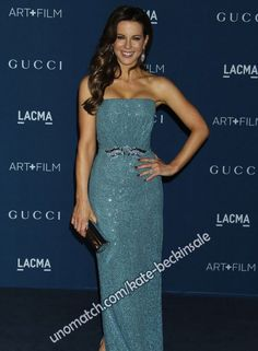 Strapless Dress Formal, Formal Dresses, English Actresses, Kate Beckinsale, Hairstyles, Outfits, Fashion, Haircuts, Outfit