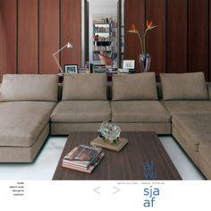 www.alwisjaaf.com   photo by Peter Tjahjadi
