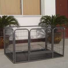 https://www.wayfair.com/Iconic-Pet-Pet-Crate-ICOP1050.html