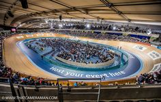 Pedalsure - Home Page Revolution Series, Competition, Cycling, Bicycle, London, Biking, Bike, Bicycle Kick, Bicycles