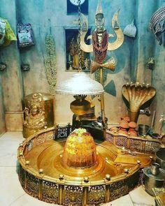 Image may contain: 2 people Kali Shiva, Shiva Yoga, Shiva Hindu, Shiva Art, Durga Puja, Shiva Shakti, Hindu Art, Lord Vishnu, Lord Ganesha