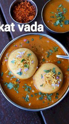 Pakora Recipes, Chaat Recipe, Veg Sabji Recipe, Jain Recipes, Spicy Recipes, Cooking Recipes, Healthy Recipes, Snacks Recipes, Cooking Tips