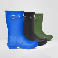 The 77 Best Hunters Wellies Images On Pinterest