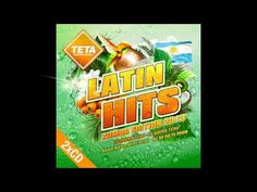 ▶ Latin Hits 2013 - Zumba Edition (Official Release) TETA CD1 - YouTube