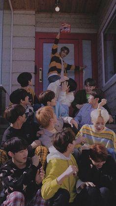 Carat Seventeen, Seventeen Memes, Mingyu Seventeen, Seventeen Debut, Woozi, Jeonghan, Hyungwon, Parejas Goals Tumblr, Vernon Chwe