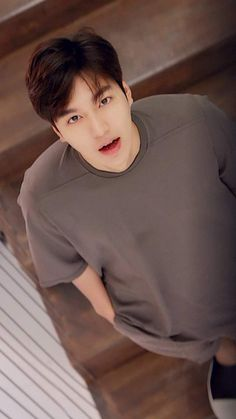 Lee Dong Wook, Lee Jong Suk, Jung So Min, Asian Actors, Korean Actors, Lee Min Ho Wallpaper Iphone, Le Min Hoo, Lee Min Ho Dramas, All Korean Drama