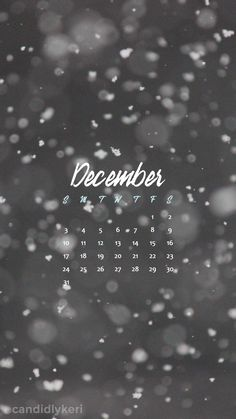 2017_December12M.jpg (1080×1920)