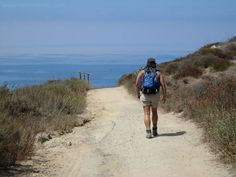 Best spots for hiking Around Provincetown Hiking Spots, Nantucket, Weekend Getaways, To Go, Spa, Country Roads, Adventure, Paths, Walking