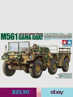 Tamiya Model Kits, Tamiya Models, Cold War, Box Art, Military Vehicles, Wwii, Monster Trucks, Hobbies, Army