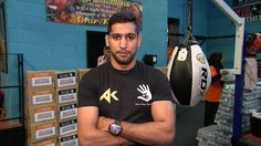 Boxer Amir Khan spoke to @GMB about the aid convoy he is leading to Greece to help refugees http://www.itv.com/news/2015-09-15/boxer-amir-khan-leads-aid-convoy-to-help-refugees-arriving-in-greece/… via Twitter @AlistairReign & AlistairReignBlog.com