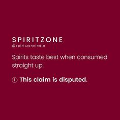 You gotta have some mixers in your drink to amp things up, bud! 💥🍸 Stay tuned. Mixers coming soon! 😉 #IAmSpiritZoned #MumbaiLiqourShop #AlcoholDelivery #OrderNow #Spiritzone #DigitalBar #Liqour #DigitalBartender #AlcoholInQuarantine #SocialDistancing #HomeDelivery #Mixers Buy Alcohol Online, Delivery App, Drinking Buddies, Let Your Hair Down, Mixers, Wine And Spirits, Easy Peasy, Stay Tuned, Bartender
