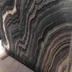 Products, Designer Marbles Exporter from Jaipur.