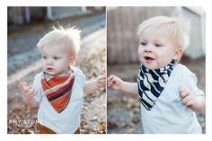 chicken-and-charlie-amy-stone-photography-bandana-bib-cowl-scarves-blanket-bandana-scarves-photos