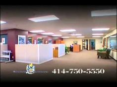 High Celing Painting in Milwaukee No Problem Interior Painting