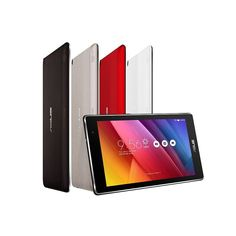 Fantechnology: Asus presenta il tablet ZenPad C Tablet Android, Latest Android, Acer, Wi Fi, Pakistan, Ipad, Phone, Samsung, Android