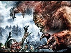Bigfoot Vs Zombies movie is available for free download with direct download link from http://www.gingle.in/movies/download-Bigfoot-Vs-Zombies-free-8429.htm for free with no need to attach credit card or make any account.