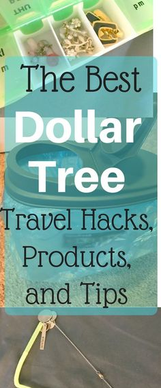 The Best Dollar Tree Wedding Products (And How to use them!) The Best Dollar Tree Travel Hacks, Prod Vacation Packing, Cruise Travel, Packing Tips For Travel, Travel Hacks, Vacation Ideas, Travel Ideas, Packing Hacks, Packing Ideas, Florida Vacation