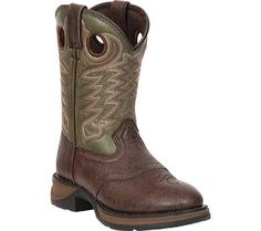 Durango Boot Children's BT306 Lil' Durango Durango. $69.95