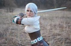 http://www.witcherbr.com/2015/06/cosplay-do-momento-06-ciri-em-dose.html