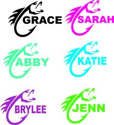 A Personal Favorite From My Etsy Shop Httpswwwetsycomca - Custom vinyl decals etsy