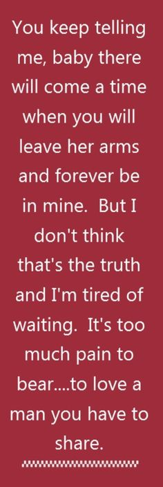 Sugarland - Stay - song lyrics, song quotes, songs, music lyrics, music quotes