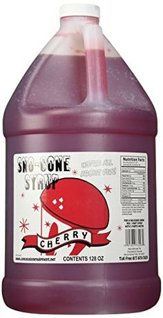 Best Cola Syrup for SodaStream of 2019 Carbonated Water Brands, Carbonated Drinks, Drink Dispenser, Fall Drinks, Summer Drinks, Easter Drink, Snow Cone Syrup, Gourmet