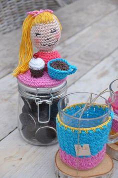 Die 73 Besten Bilder Von Gläser Canning Jars Mason Jars Und Canisters