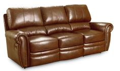Leather Reclining Sofa – check various designs and colors of Leather Reclining Sofa on Pretty Home. Also check Italian Furniture http://www.prettyhome.org/leather-reclining-sofa/