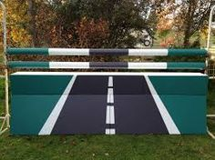 SHOW JUMPS - Google Search