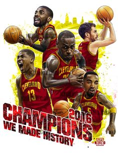 74daae526 73 Best Cleveland Cavaliers images